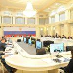 Кировская область вошла в десятку лучших в РФ по итогам Всероссийской олимпиады школьников
