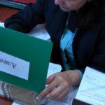Из-за долгов по алиментам кировчанин лишился 637 тысяч рублей, которые заработал на операциях с криптовалютой