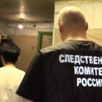 В Кирове будут судить женщину за убийство малознакомого мужчины на автобазе