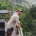 На Бали во время задержания полицейский застрелил кировчанина