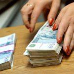 В Уржумском районе осуждёна сотрудница банка за хищение более 5 млн рублей вкладчиков