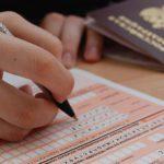 В Кировской области продолжается досрочный период сдачи ЕГЭ