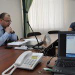 «Кировэнерго» ответит на вопросы представителей малого и среднего бизнеса о техприсоединении к электросетям