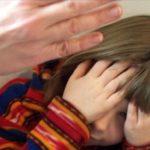 В Кирово-Чепецке осудили местную жительницу за истязание своей 4-летней дочери