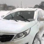 В Кирове водитель «Киа» сбил 11-летнего ребенка