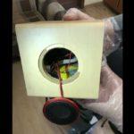 В Кирове мужчина попытался передать в колонию наркотики в бытовом приборе