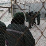 В Котельничском районе осуждённая, уклонившаяся от административного надзора, вернется в колонию