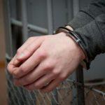 Житель Котельнича проведет три месяца в колонии за уклонение от уплаты алиментов