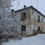 В Котельниче местный житель забил насмерть своего знакомого: дело направлено в суд