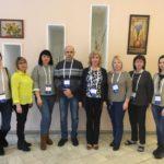 Сотрудники «Кванториума» принимают участие в образовательной сессии в Москве