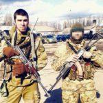 В Киеве уроженец Кирово-Чепецка подорвался на ручной гранате