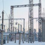 Кировэнерго выполнил техприсоединение к электросетям цехов по производству клееного бруса