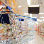 Количество магазинов в Кирове в два раза превышает необходимый жителям норматив