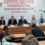 Кировские медики не согласились с арестом их коллеги и стали массово писать заявления об увольнении