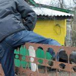В Орлове будут судить серийного вора металлолома и электроинструментов