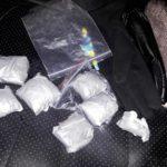 В Кирове осуждена девушка за покушение на оптовый сбыт наркотиков