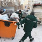 Кировский областной суд признал незаконным начисление за мусор «с квадрата»