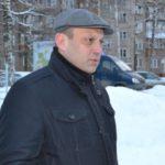 Следователи подозревают Дмитрия Никулина в многомиллионном хищении и легализации денежных средств