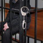 В Омутнинске к 9,5 годам лишения свободы осуждён местный житель за убийство сожительницы