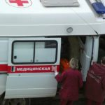 В Вятских Полянах погиб 9-летний ребенок, случайно придушив себя оплеткой от руля