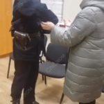 В Кирове заведующая поликлиникой, задержанная по делу о гибели девочки, освобождена из под ареста