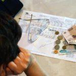 Кировские антимонопольщики признали незаконной единую платежку за вывоз мусора и свет