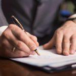 В Нагорске директор образовательной организации совершил служебный подлог: возбуждено уголовное дело
