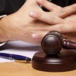 Жителя Фаленского района будут судить за ложные показания в суде