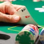 В Кирове полицейские пресекли деятельность подпольного покерного клуба
