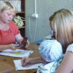 С 1 марта в Кировской области начинаются выплаты нового пособия на второго ребенка