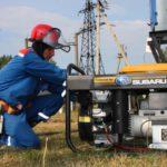 Кировэнерго напоминает о необходимости соблюдения правил при установке и эксплуатации генераторов