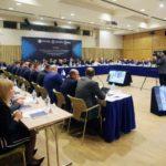 На реализацию Концепции цифровой трансформации МРСК Центра и МРСК Центра и Приволжья будет направлено 64 миллиарда рублей