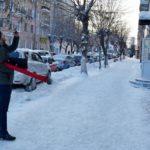 С начала года в Кирове управляющим компаниям выписали штрафов на 5,1 млн рублей
