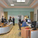 Энергетики Кировэнерго рассказали журналистам районных СМИ о цифровой трансформации электросетевого комплекса