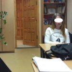 В Кирове вынесли приговор женщине, которая убила студентку медуниверситета