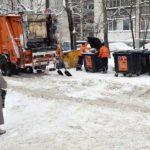 Региональная служба по тарифам считает «мусорный тариф» в Кировской области экономически обоснованным