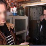 В Кирове мужчина убил своих родителей