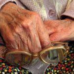 В Кирове юноша, помогавший по хозяйству пенсионерке, украл у нее более 200 тысяч рублей