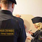В Уржумском районе у родителей забрали четверых детей