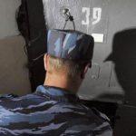 Экс-сотрудник исправительного учреждения города Кирово-Чепецка осужден за взятку