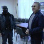 Следователями выявлены новые эпизоды в деле Леонида Яфаркина
