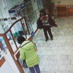 В Котельниче местный житель похитил ящик с пожертвованиями для благотворительного фонда