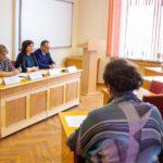 123 млн рублей выделено из бюджета на обустройство пешеходных переходов у школ