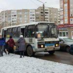 В Кирове начали обсуждать «неизбежность» повышения цены на проезд в общественном транспорте