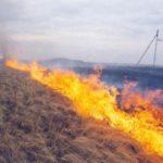 Филиал «Кировэнерго» реализует комплекс мер по повышению пожарной безопасности энергообъектов