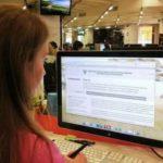 Прокуратура Унинского района потребовала заблокировать сайты по отмыванию денежных средств