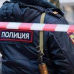 В Омутнинске задержан мужчина, сообщивший о «заложенных бомбах» в частных домах
