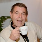 Умер народный артист России Алексей Булдаков
