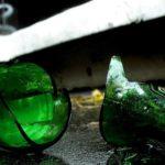 В Вятских Полянах житель Татарстана ударил мужчину бутылкой по голове: возбуждено уголовное дело