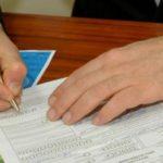 В Кировской области 54 депутата не предоставили сведения о доходах за 2018 год
